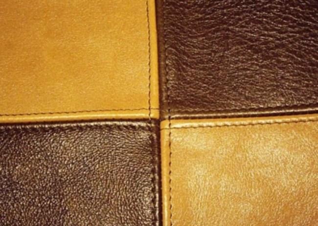 Elementy-kozhanoj-sumki Сумки своими руками - выкройки для пошива из ткани или кожи