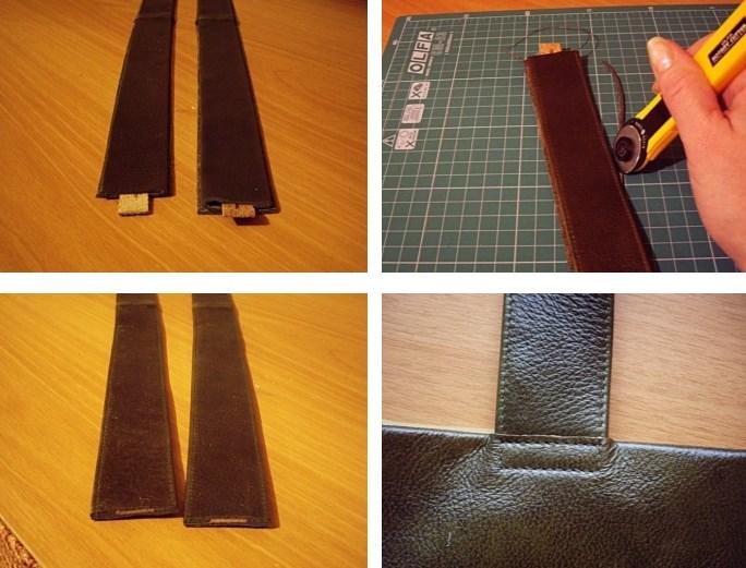 Ruchki-ot-sumki Сумки своими руками - выкройки для пошива из ткани или кожи