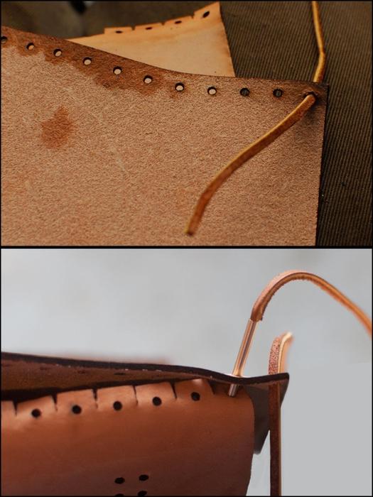Sshivaem-elementy-sumki Сумки своими руками - выкройки для пошива из ткани или кожи