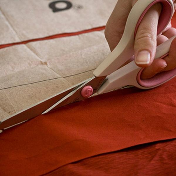 Dizajn-bez-nazvaniya-31 Сумки из гобелена, модели и дизайны, изготовление своими руками