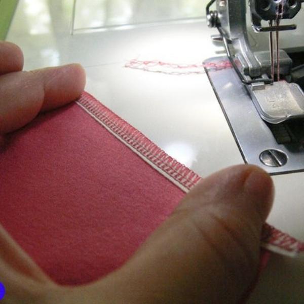 Dizajn-bez-nazvaniya-34 Сумки из гобелена, модели и дизайны, изготовление своими руками