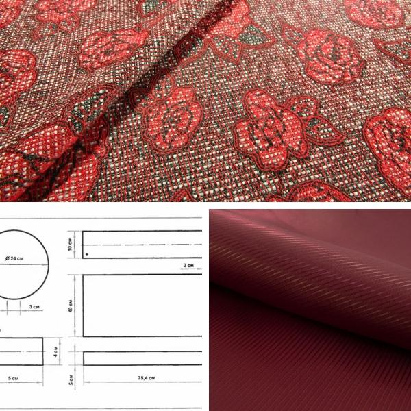 Dizajn-bez-nazvaniya-37 Сумки из гобелена, модели и дизайны, изготовление своими руками