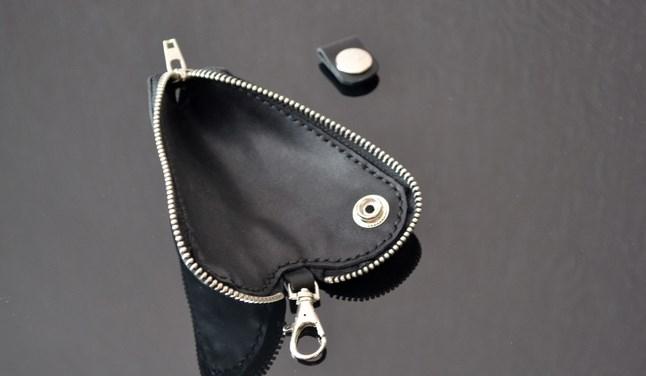 Gotovaya-klyuchnitsa-2 Ключницы кожаные, особенности, плюсы, правила применения