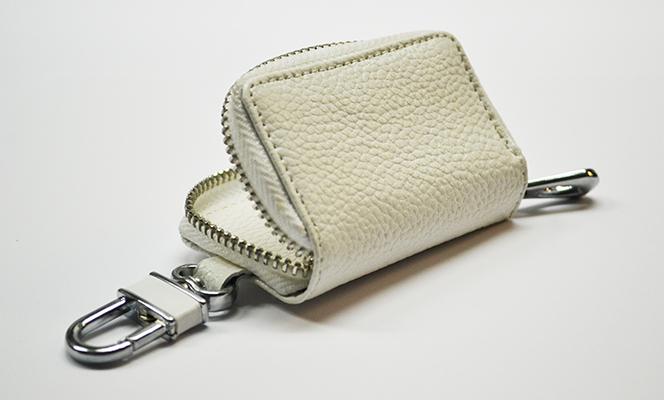 Molniya-4 Ключницы кожаные, особенности, плюсы, правила применения