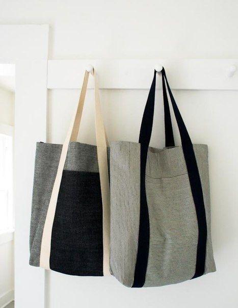 Аксессуары для изготовления сумок своими руками