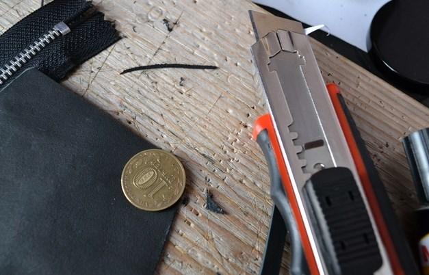 Ugly-1 Ключницы кожаные, особенности, плюсы, правила применения