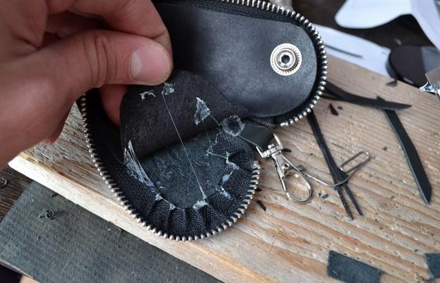 Vnutrennyaya-chast-2 Ключницы кожаные, особенности, плюсы, правила применения