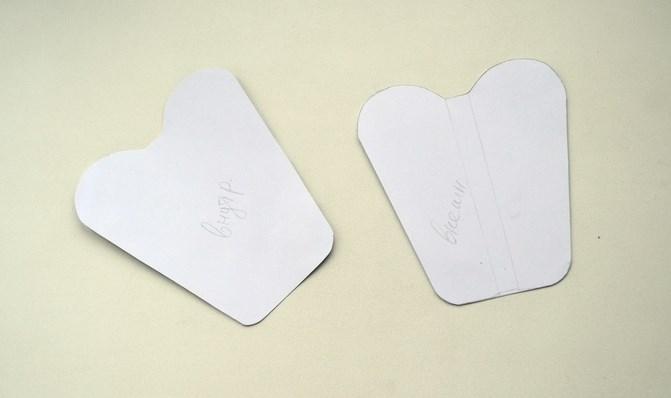 Zagotovki-3 Ключницы кожаные, особенности, плюсы, правила применения