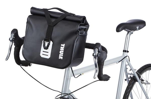 Фирменная сумка Shield от Thule