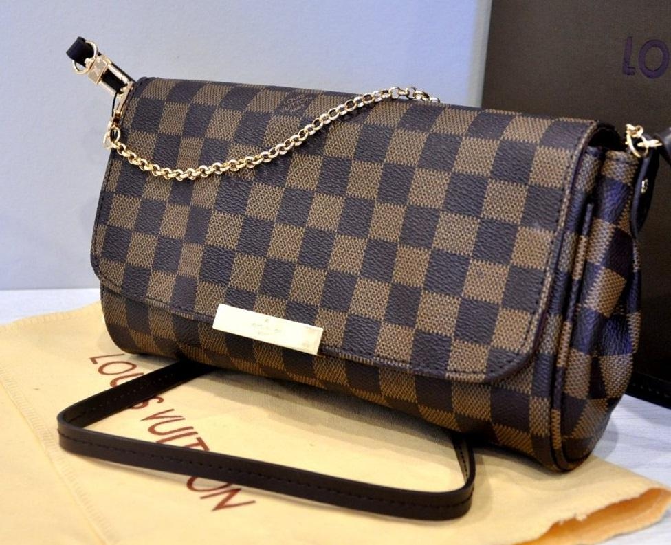 ed216b7d4b99 ... Сумка от Луи Виттон; Фирменная сумочка; Серая модель; Лаковая; Рюкзак Louis  Vuitton ...