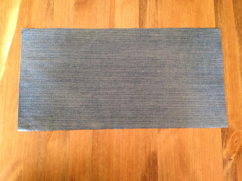 Vyrezat-iz-staryh-dzhinsov-bokovye-detali Большая пляжная сумка из старых джинсов своими руками