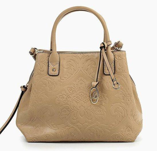 1d6250692ca8 Изящные сумки от Jane Shilton – воплощение английского стиля