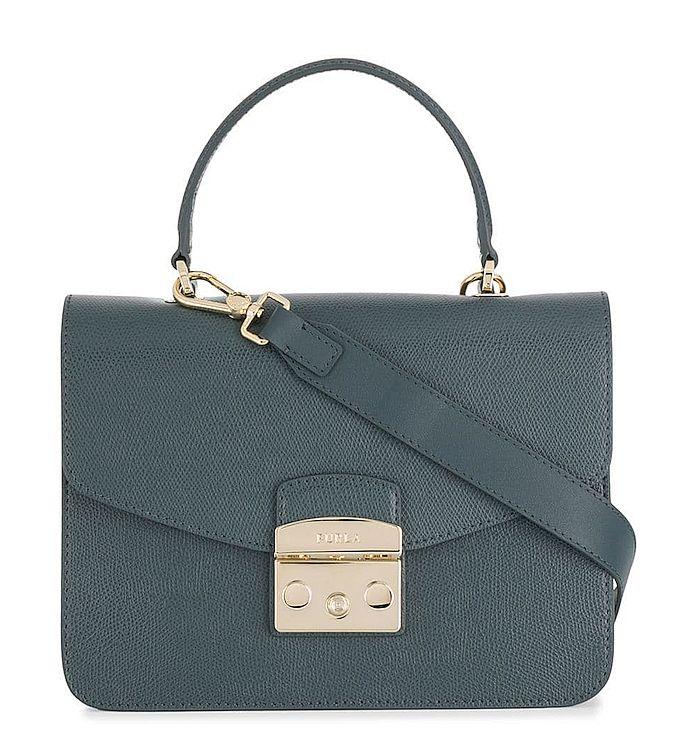 a99ec2b1b929 Модные сумки, разновидности, мировые бренды, актуальные размеры